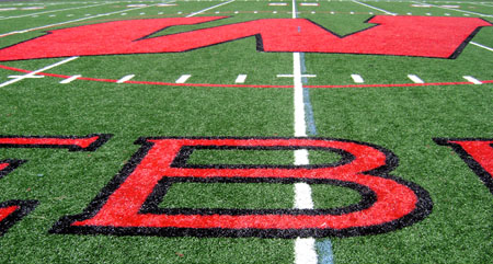 Lakota-West-Synthetic-Turf-Field