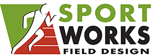 Sportworks Field Design