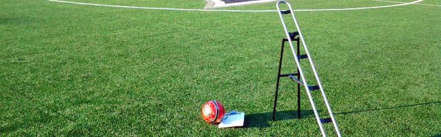 vertical-rebound-testing